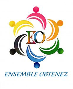 Logo EO